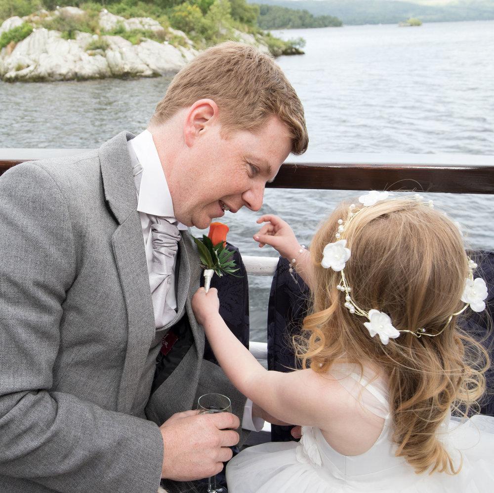 Sarah-and-Douglas-Wedding-240.jpg