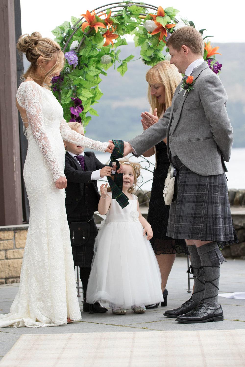 Sarah-and-Douglas-Wedding-137.jpg