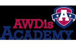 awdis academy logo.png