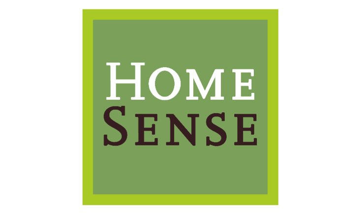 Homesense.png