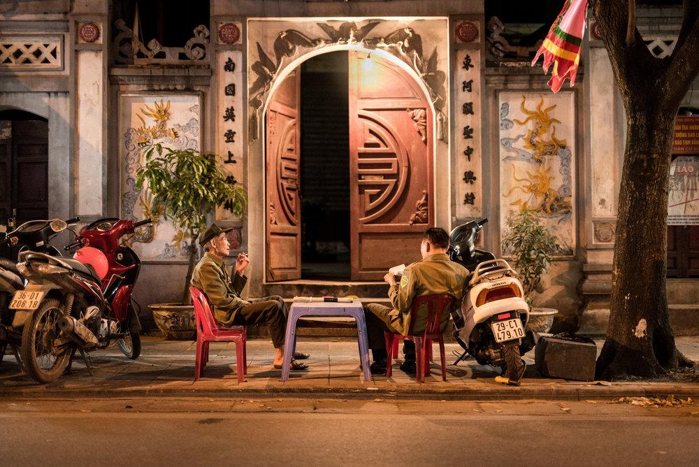 ArnabKGhosal_Vietnam_Hanoi-0593.jpg
