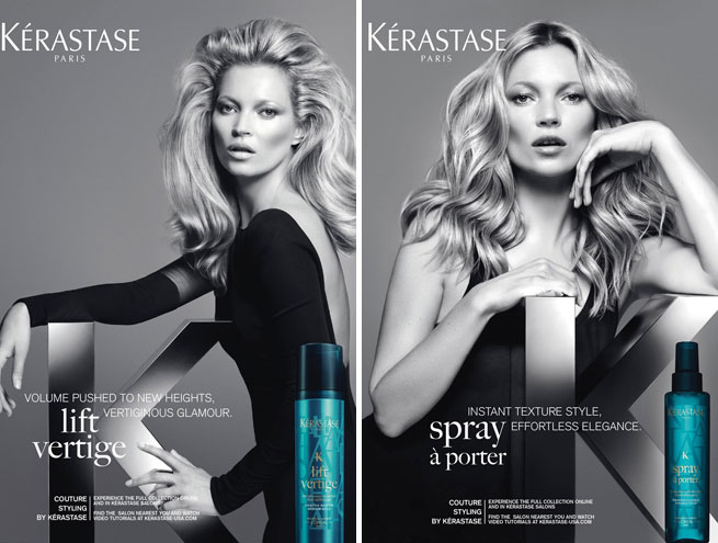 kate-moss-campaign.jpg