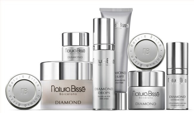 natura-bisse-diamond-collection.jpg