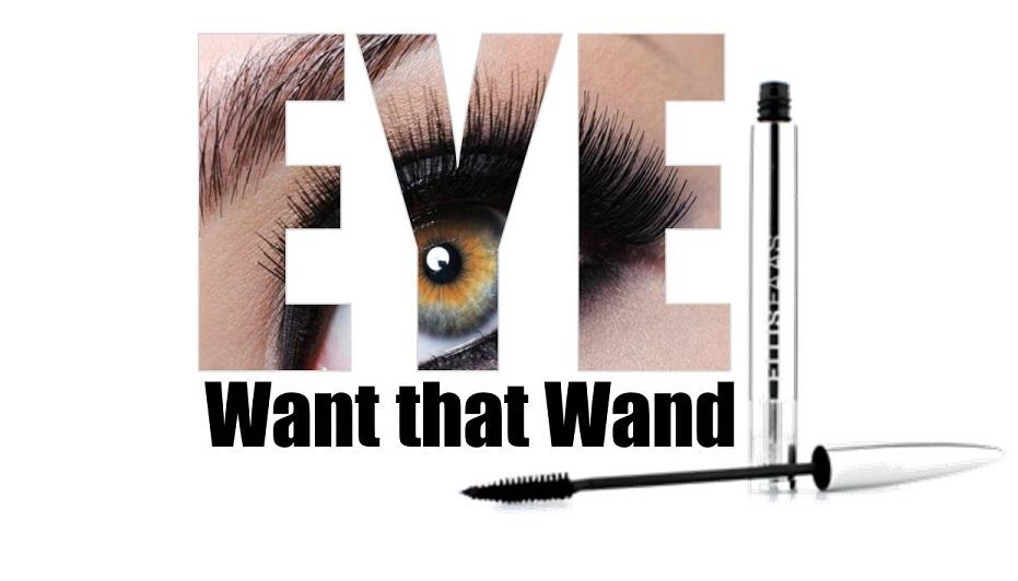 eyewantthatwand.jpg