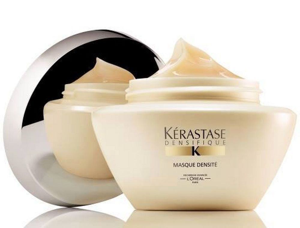 Masque Densite by Kerastase