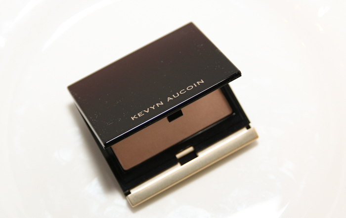 Sculpting Powder by Kevyn Aucoin