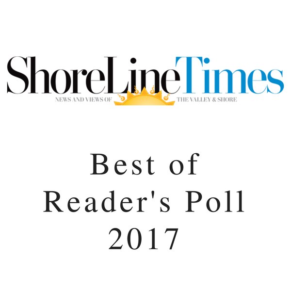 Best of Reader's Poll2017.png