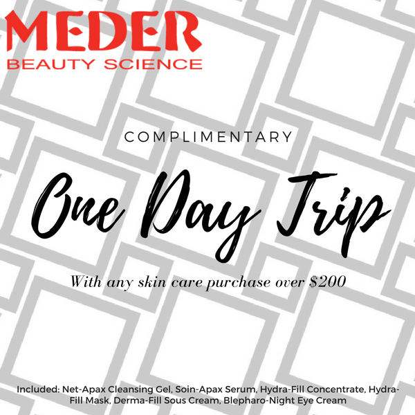 Complimentary One Day Trip (4).png
