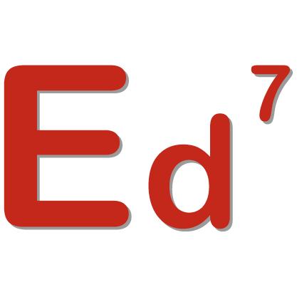 7ED.jpg