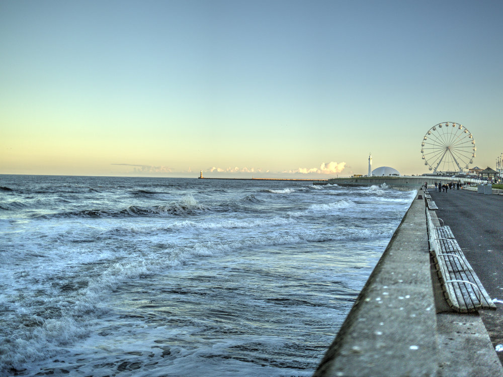 Photography-Locations-Sunderland
