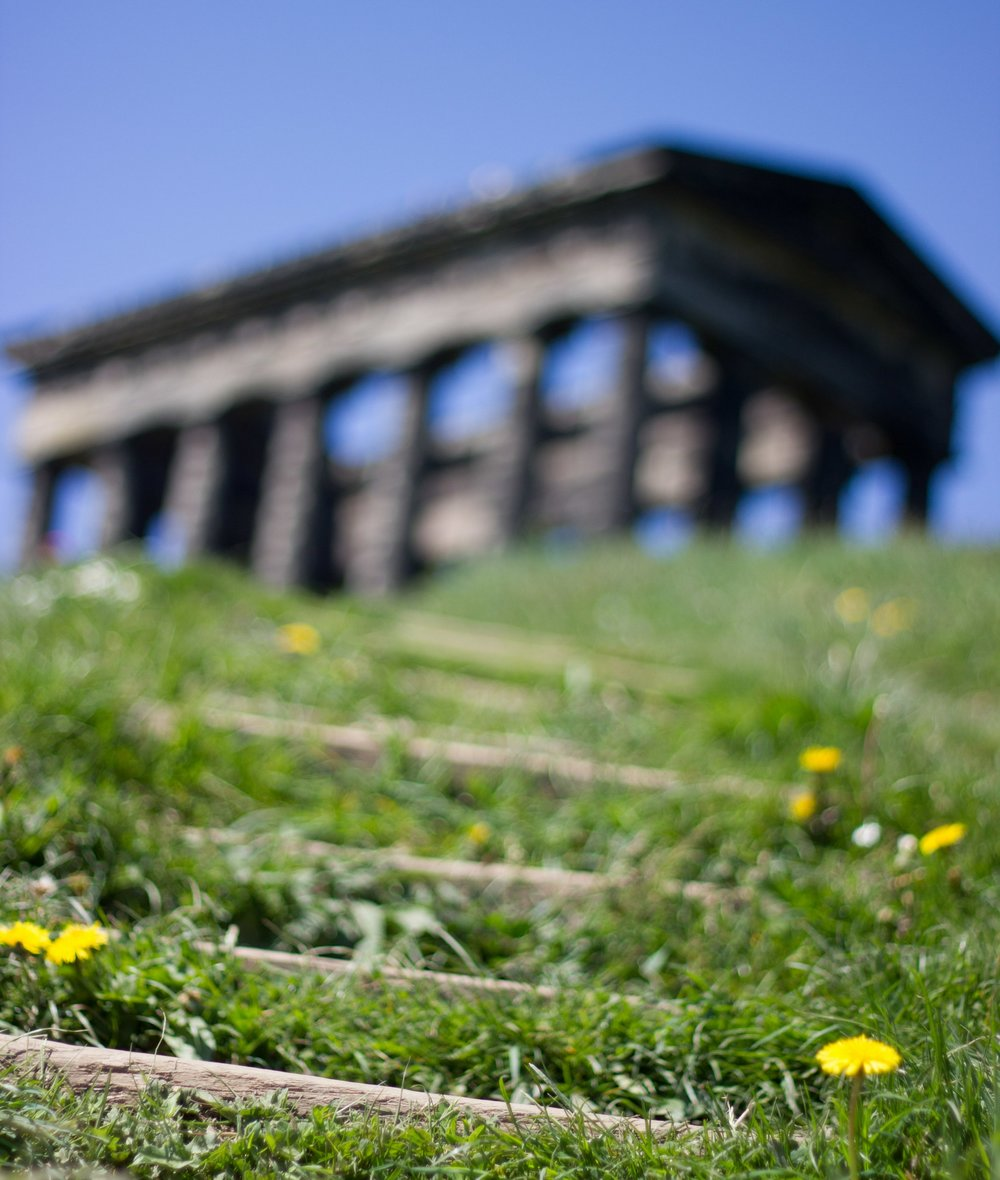 Photography-Locations-Sunderland_Penshaw