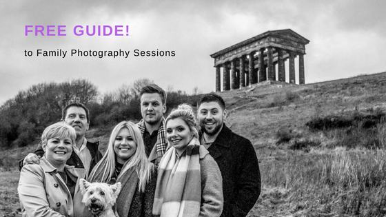 FREE GUIDE Family Photography Sessions!.png