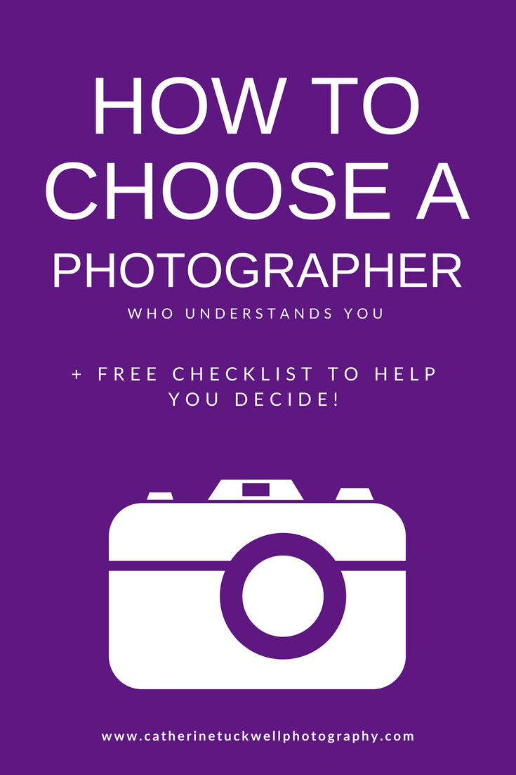 Choose a Photographer (2).png