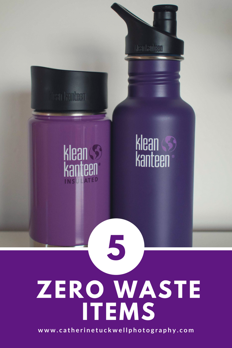 5 Zero Waste Items.png
