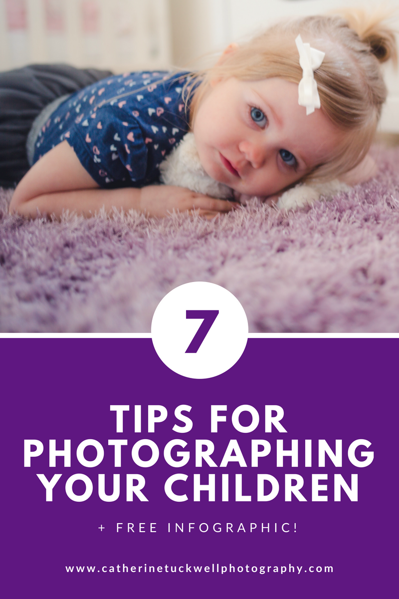 7 tips photographing children.png