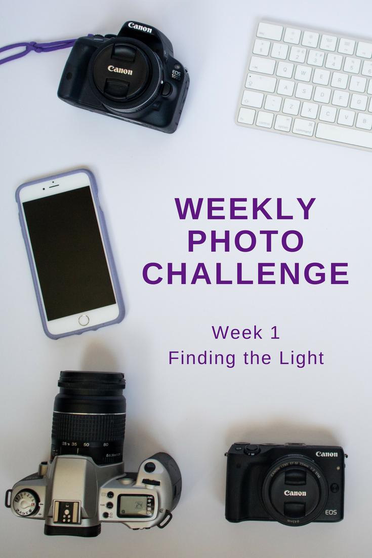 weekly photo challenge 1.png