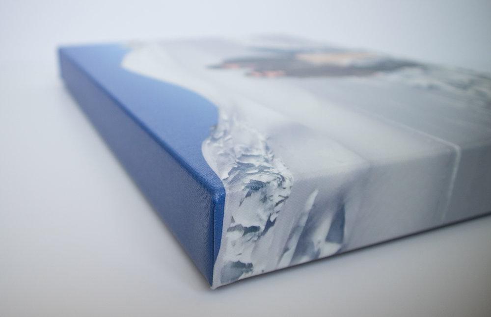 catherine-tuckwell-photography-16x12-canvas-closeup