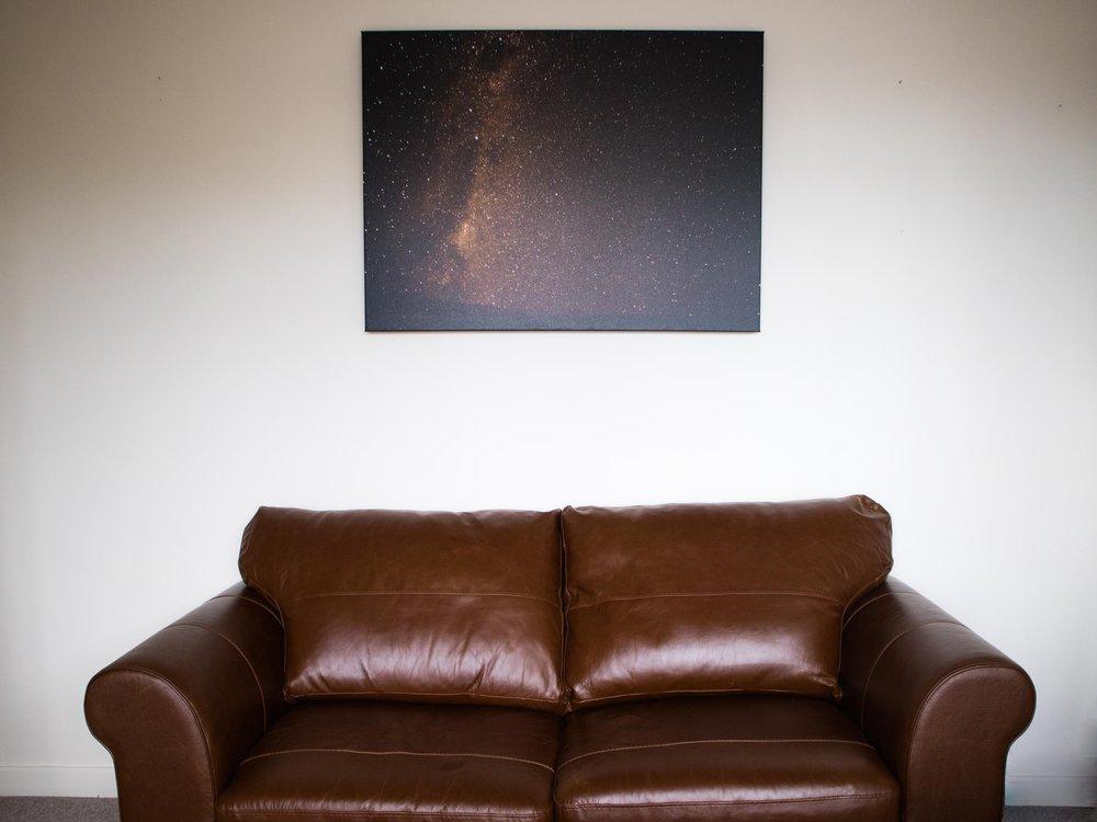 catherine-tuckwell-photography-40x30-canvas