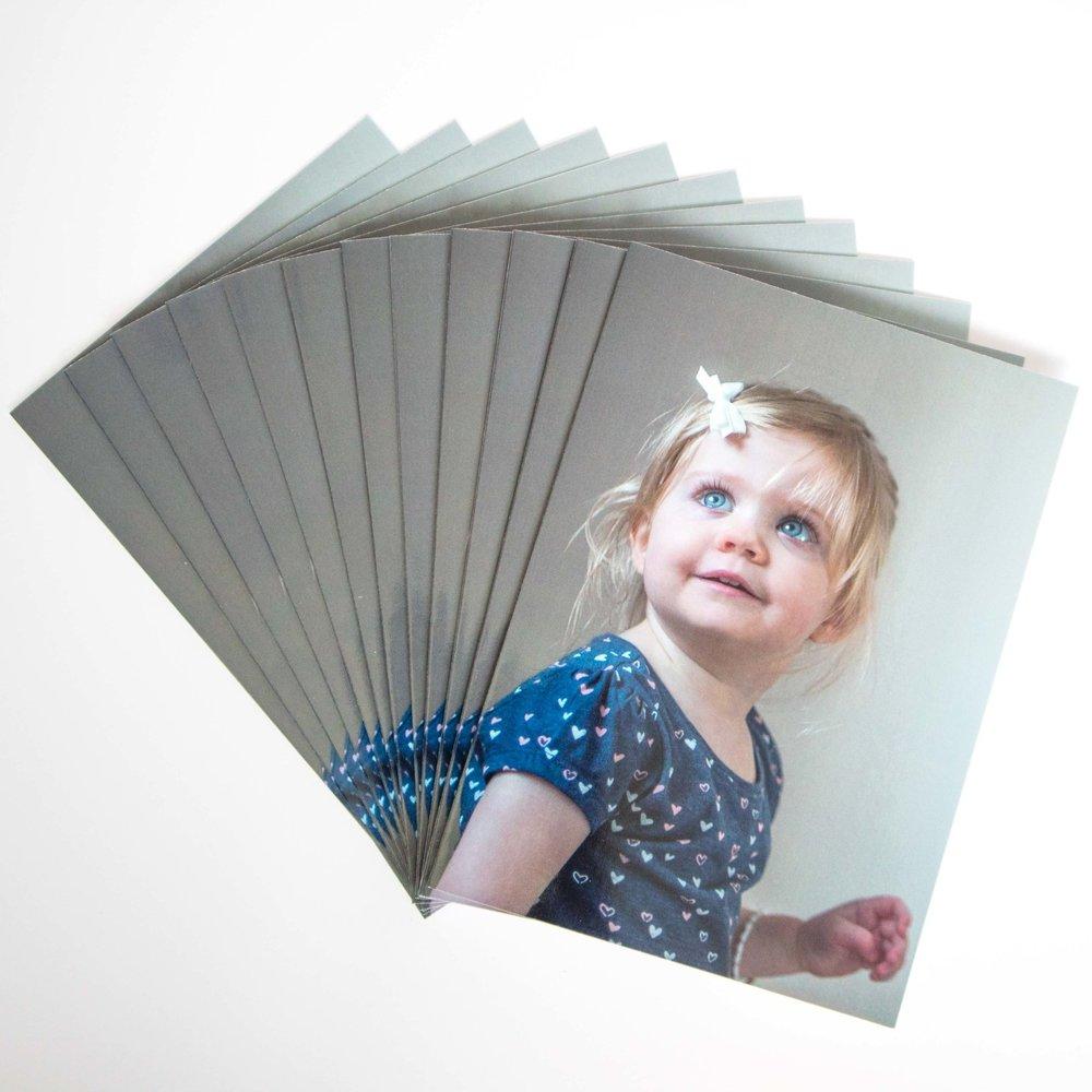 catherine-tuckwell-photography-10x-7x5-photo-cards