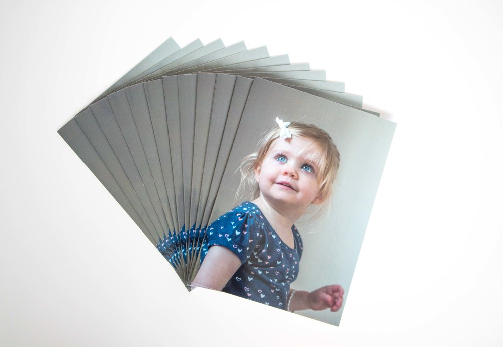 catherine-tuckwell-photography-10x-7x5-photo-cards