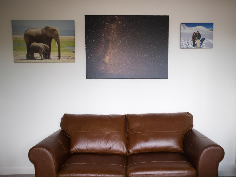 catherine-tuckwell-photography-canvas-comparison-30x20-40x30-16x12