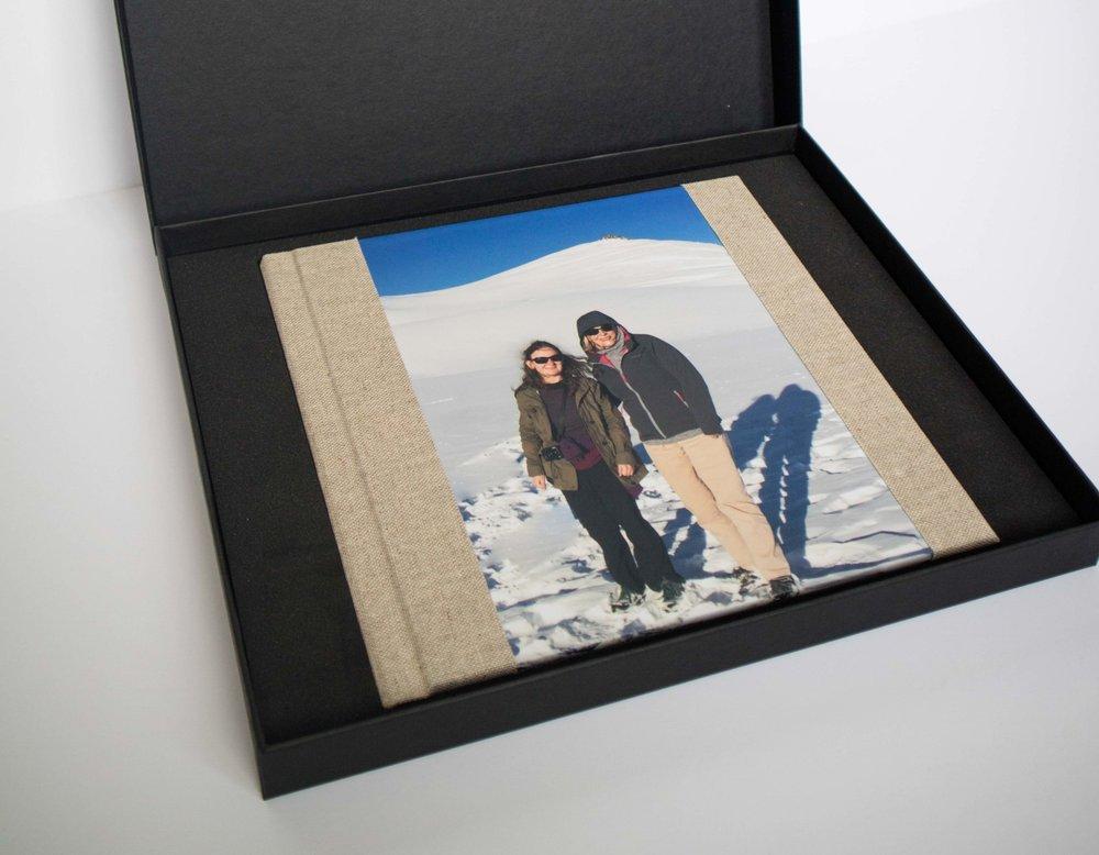 catherine-tuckwell-photography-8x8-photo-book