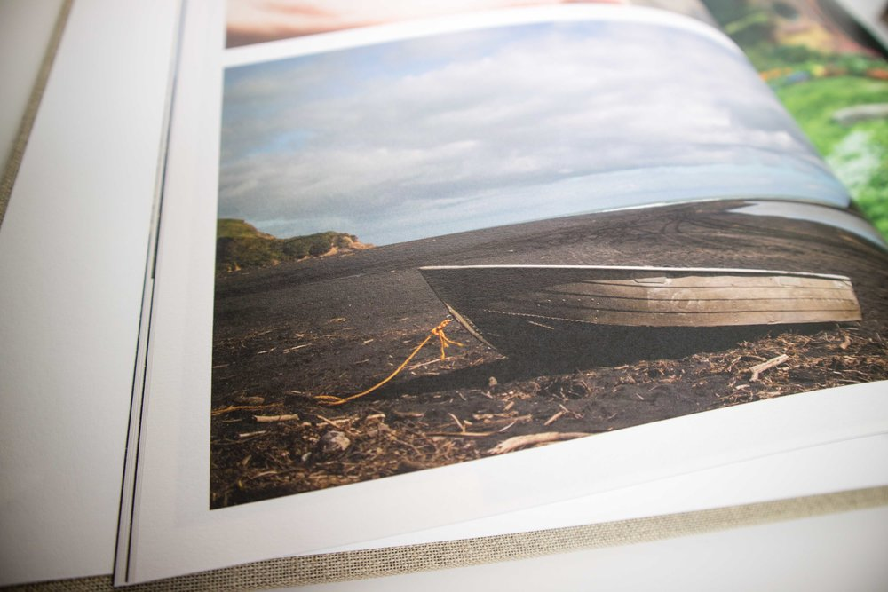 catherine-tuckwell-photography-photo-book-detail
