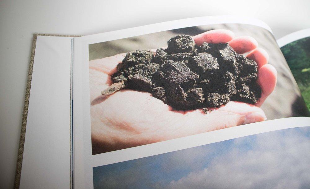 catherine-tuckwell-photography-photo-book-closeup