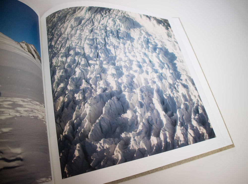 catherine-tuckwell-photography-photo-book