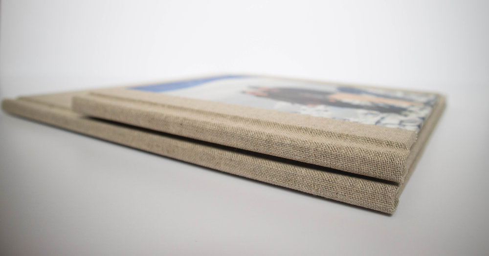 catherine-tuckwell-photography-photo-book-spines2