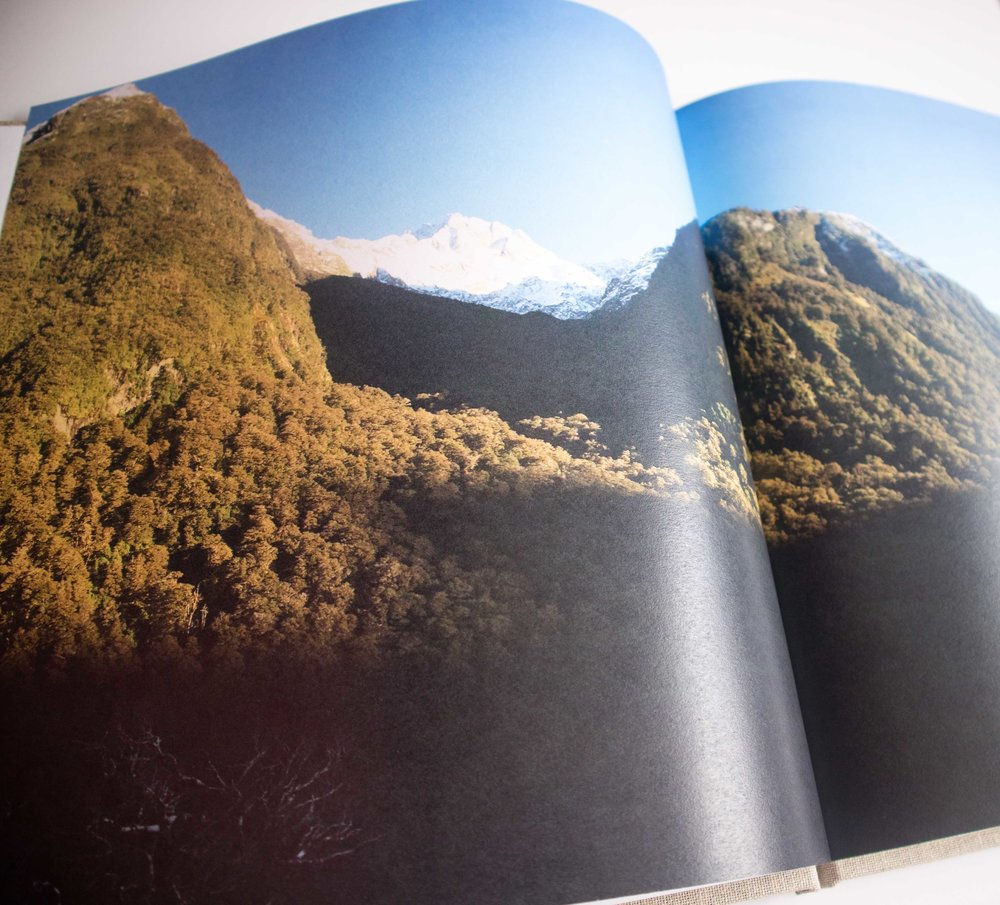 catherine-tuckwell-photography-photo-book-paper-detail