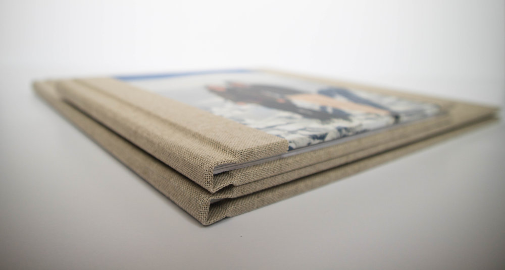 catherine-tuckwell-photography-photo-book-spines