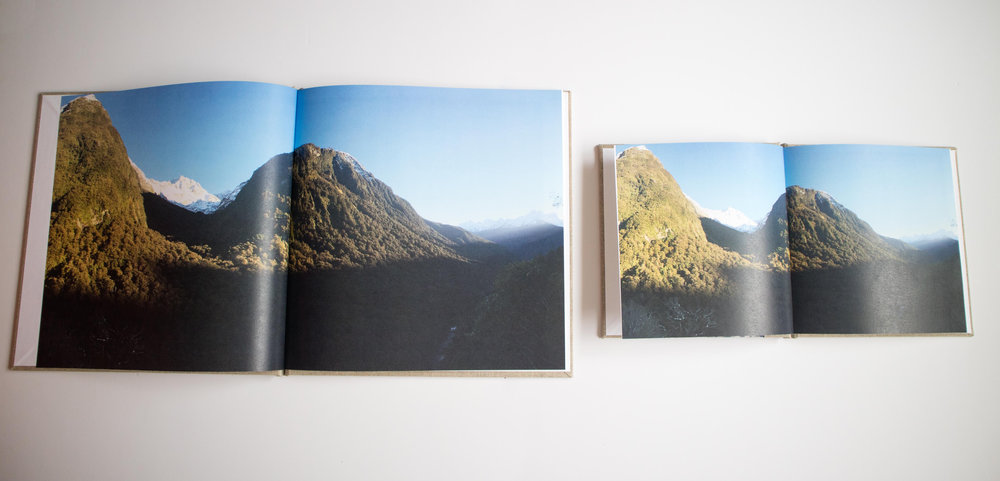 catherine-tuckwell-photography-photo-book-spreads