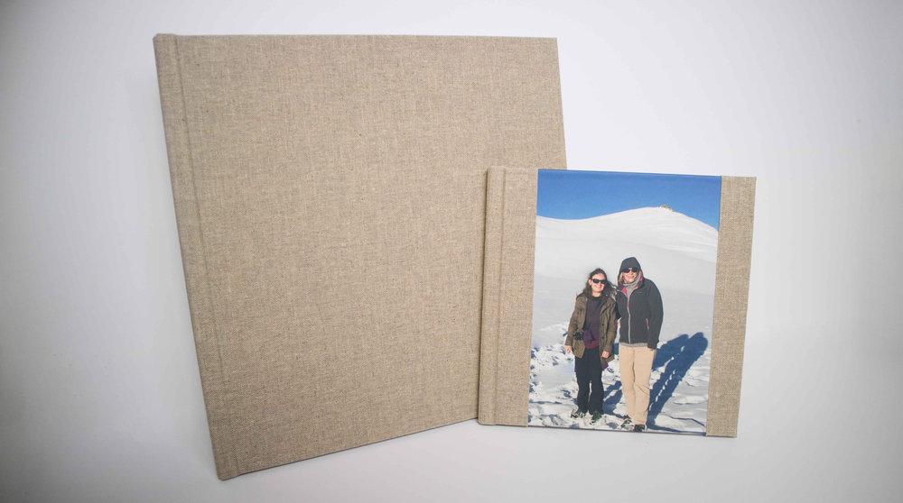 catherine-tuckwell-photography-photo-books-12x12-8x8