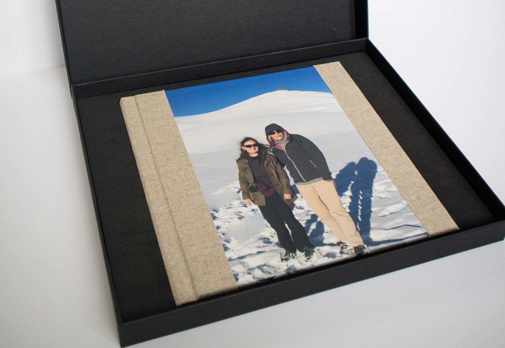 catherine-tuckwell-photography-photo-book-image-panel