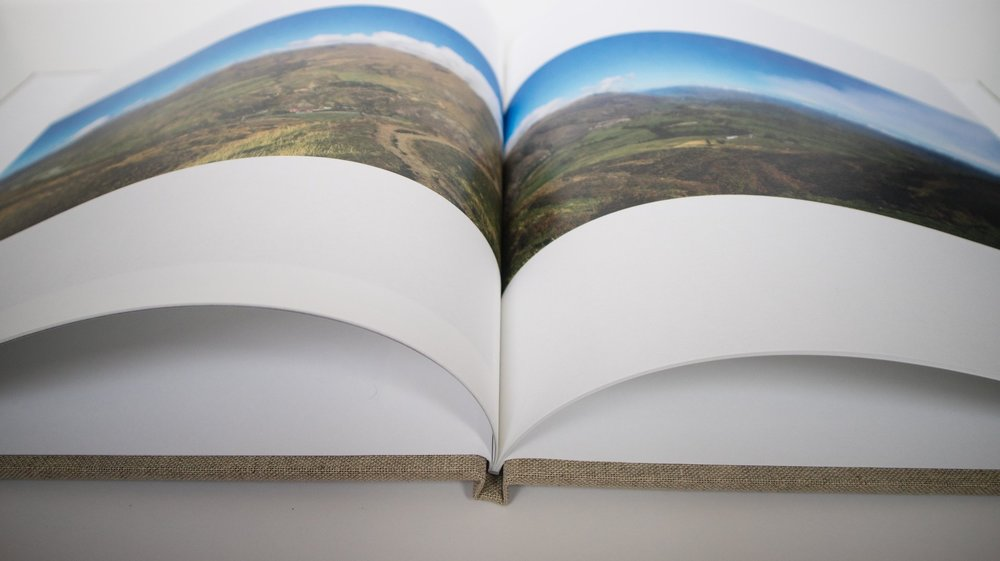 catherine-tuckwell-photography-photo-book-spine