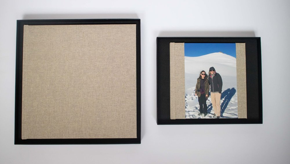 catherine-tuckwell-photography-photo-book-presentation-box