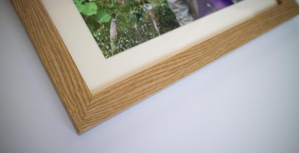 catherine-tuckwell-photography-8x10-frame-oak