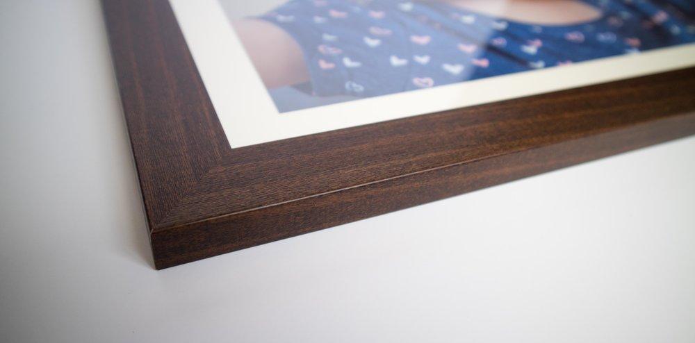 catherine-tuckwell-photography-mahogany-detail