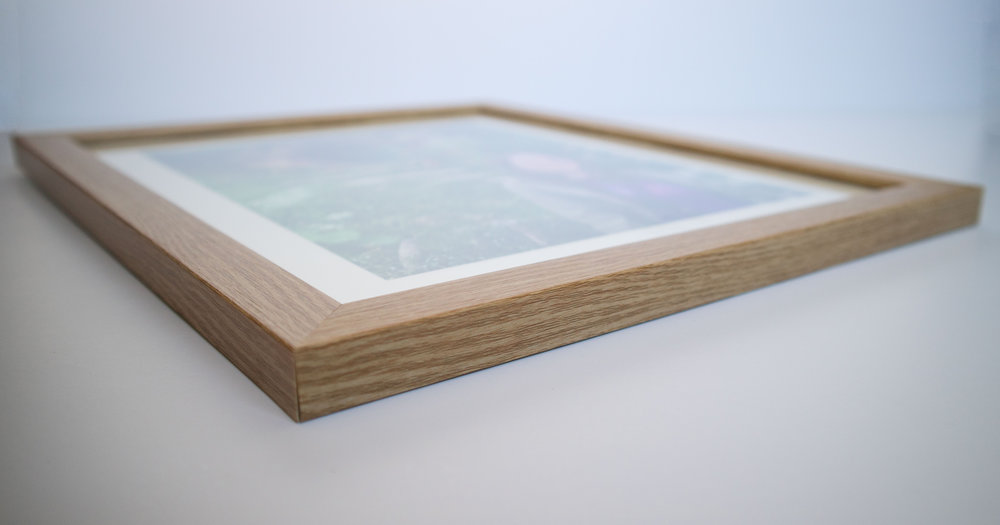 catherine-tuckwell-photography-8x10-detail-oak