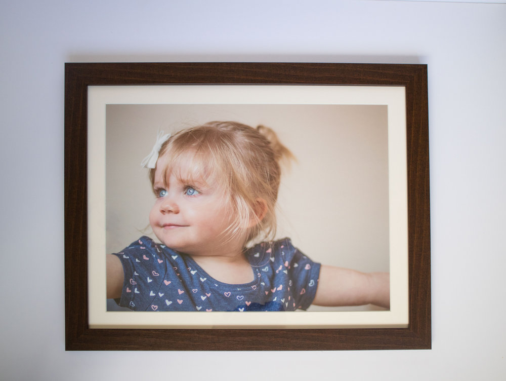 catherine-tuckwell-photography-16x12-framed-wall-art