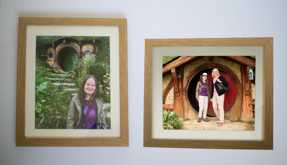 catherine-tuckwell-photography-2x-8x10-framed-prints