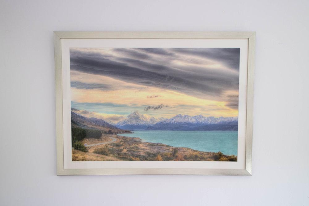 catherine-tuckwell-photography-30x30-framed-wallart