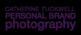 CTP dark purple bg logoPBPnew.png
