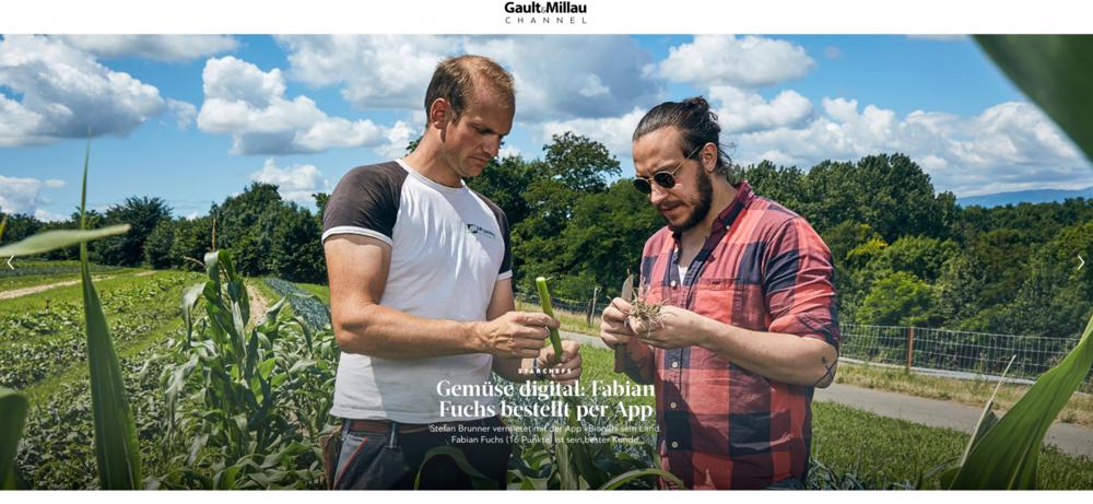 Gemüse Digital.png
