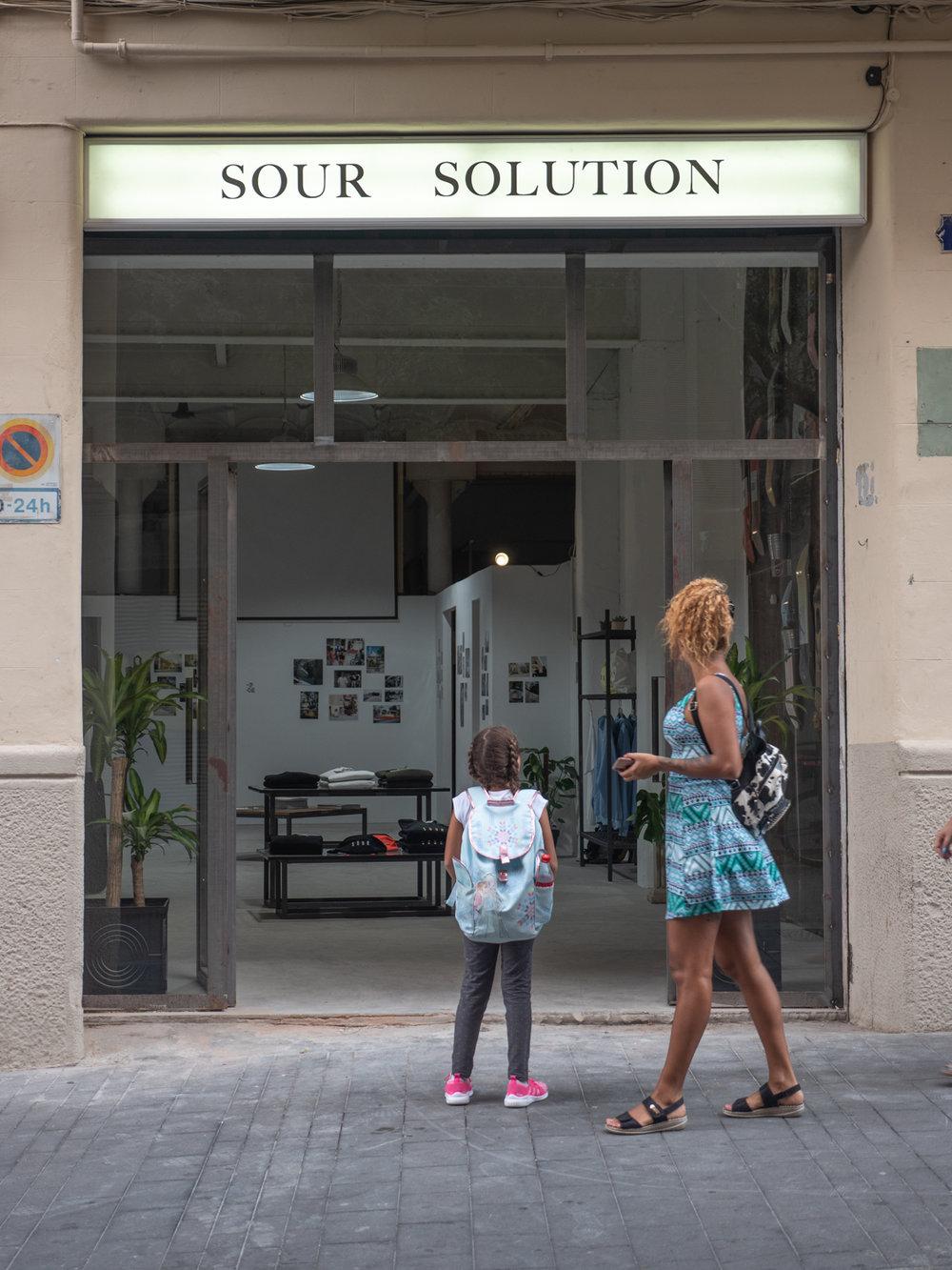 sour shop (1 de 33).jpg