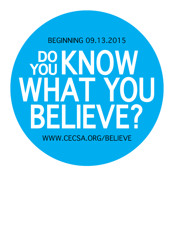 BELIEVE circle blue.png