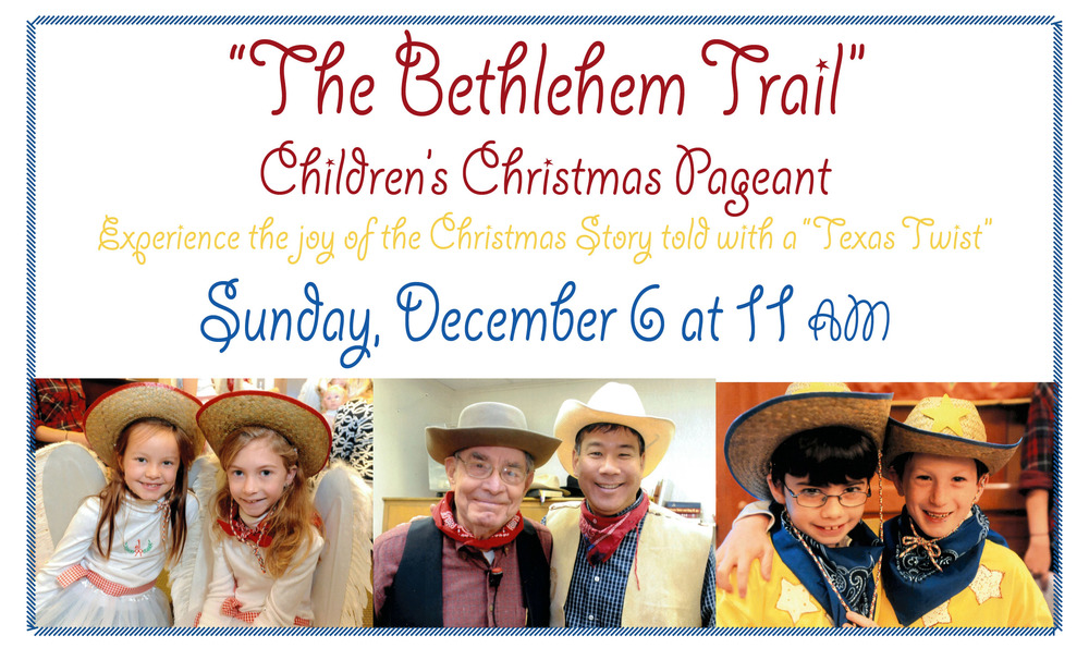Christmas Pageant 2015 ad.jpg