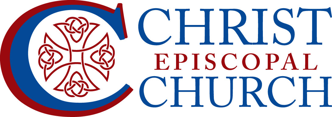 Christ Episcopal Church