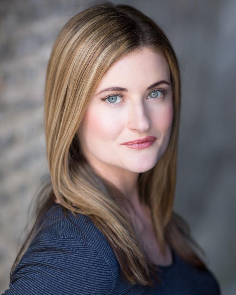 Erin Siobhan Hutching Headshot 3.jpg